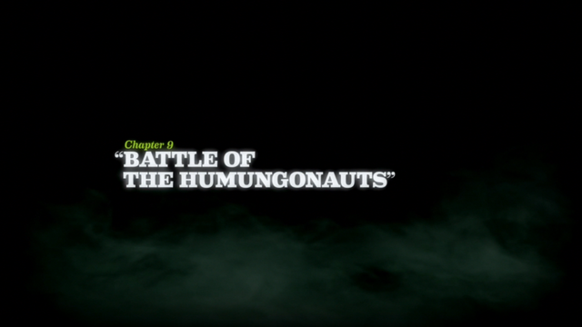 File:Battle of the Humungonauts title card.png