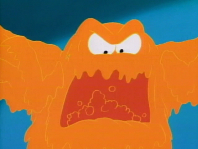 File:Cheese Monster.png