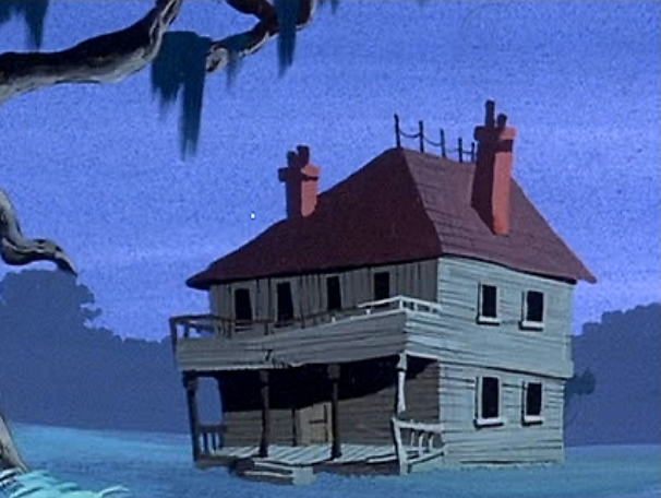 File:Farmhouse (The Dynamic Scooby-Doo Affair).png