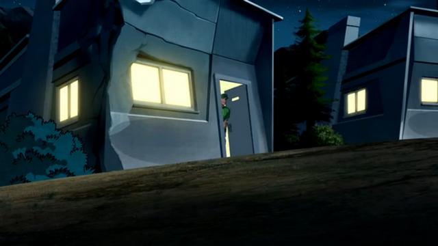 File:John Cena's cabin.png