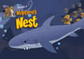 Neptune's Nest title card.png
