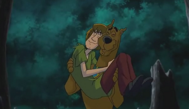 File:Scooby and me.png