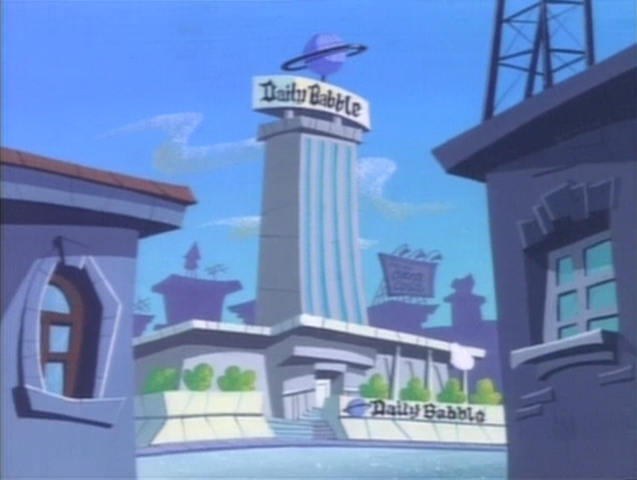 File:Daily Babbler building.png