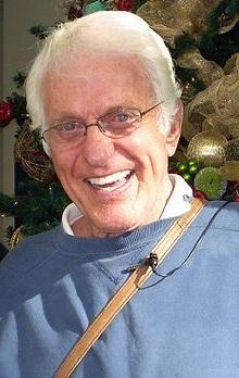 File:Dick Van Dyke (actor).jpg
