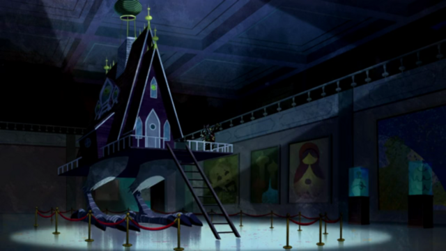 File:Baba Yaga House.png