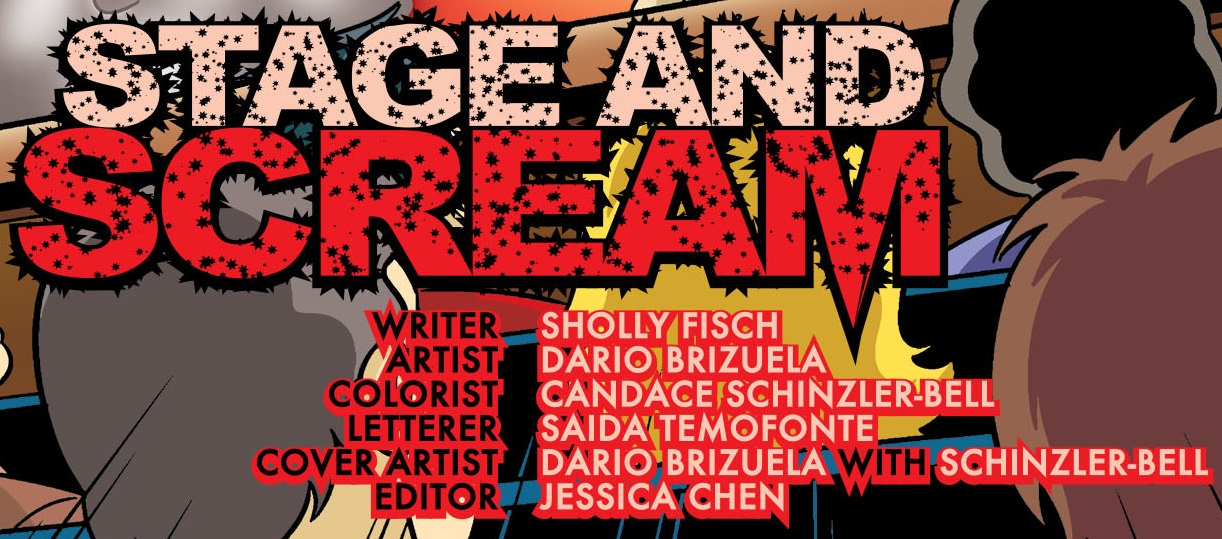 File:Stage and Scream title card.jpg