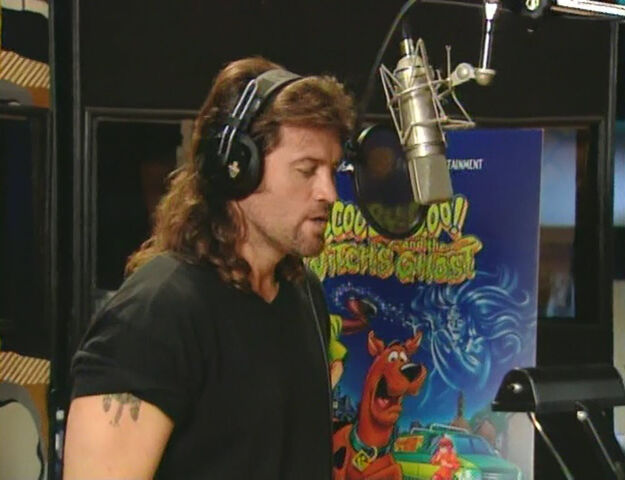File:Billy Ray Cyrus.jpg