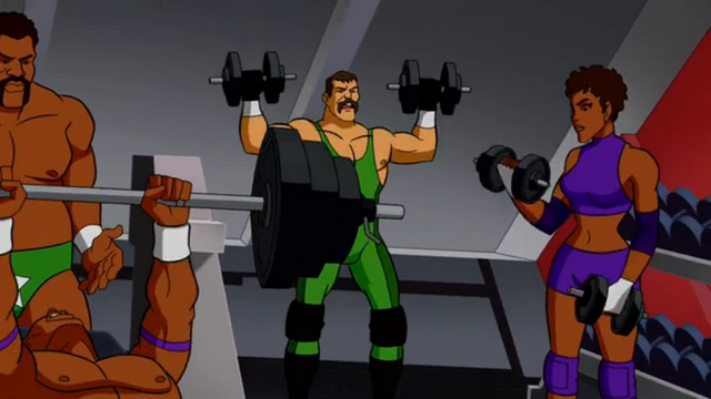 File:Rock Yard gym.png