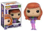 Daphne Funko Pop!