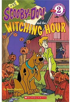 Scooby-Doo-and-the-Witching-Hour