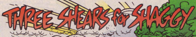 File:Three Shears for Shaggy title card.png