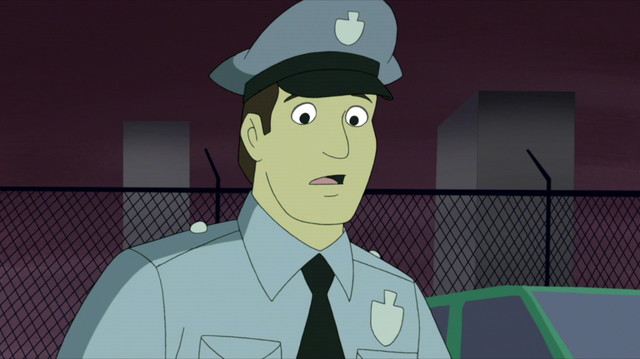 File:Auto impound guard (It's Mean, It's Green, It's the Mystery Machine).png
