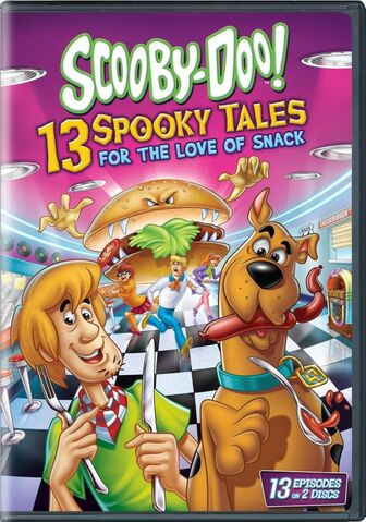 File:For the Love of Snack DVD front cover.jpg