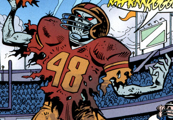 File:Gridiron Ghoul.png