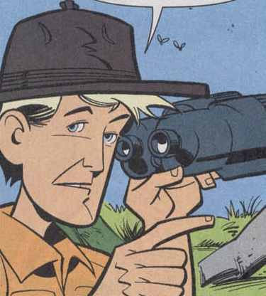 File:Ranger Jones.png
