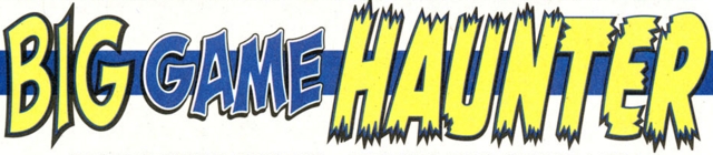 File:Big Game Haunter title card.png