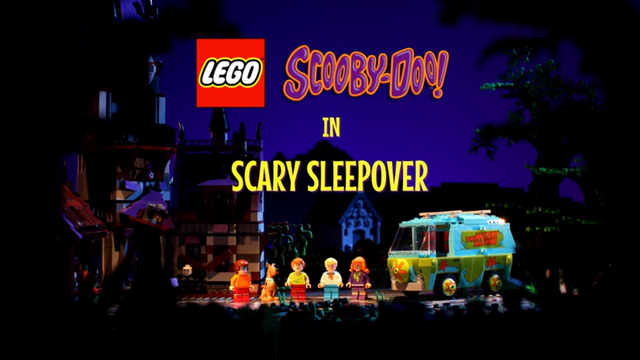 File:Scary Sleepover title card.png
