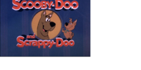 Scooby-Doo and Scrappy-Doo (first series)