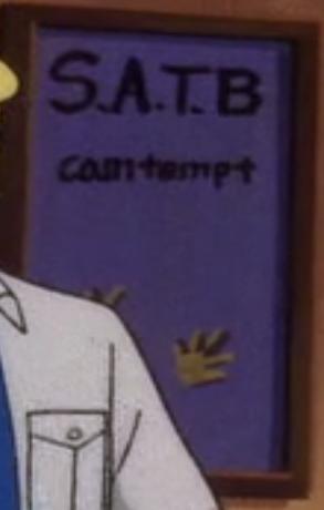 File:S.A.T.B. Camtempt.png