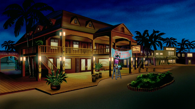 File:Sandpiper Hotel.png