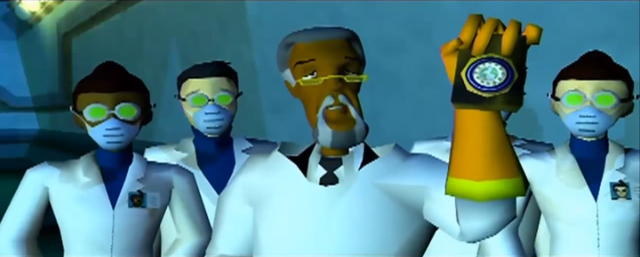 File:Agent Dinsdale undercover.png