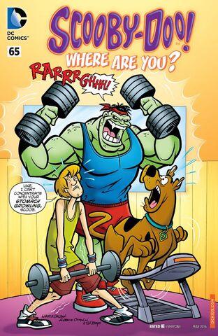 File:WAY 65 (DC Comics) digital cover.jpg