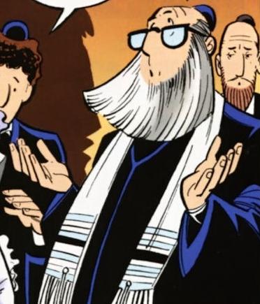 File:Rabbi Harz.png