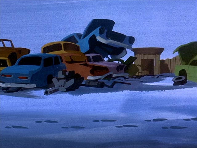File:Auto-junkyard (The Dynamic Scooby-Doo Affair).png