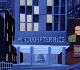 File:Headquarter Bldg.png