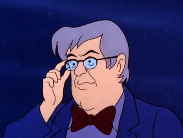 File:Professor Greer.png