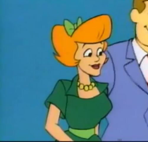 File:Young Mrs. Rogers.png