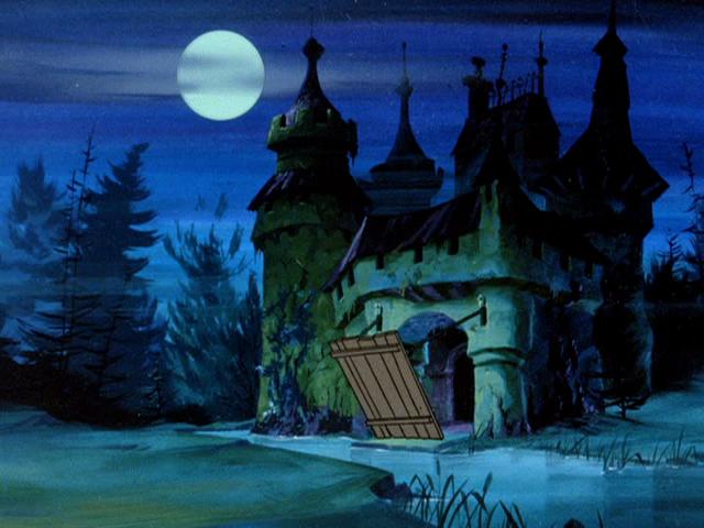 File:Franken Castle.png