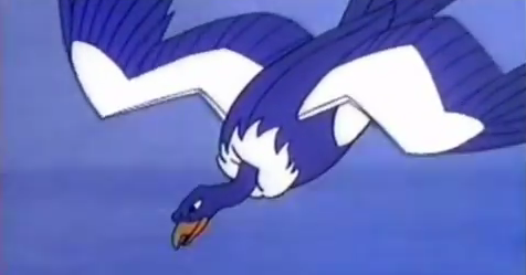 File:Giant Vulture.png