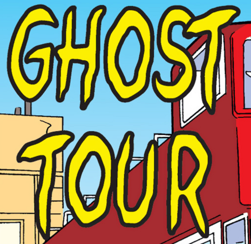 File:Ghost Tour title card.png