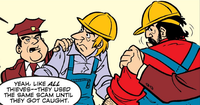 File:Groundskeepers (The Case of the Greedy Tar) arrested.jpg