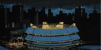 Nakamura Stadium