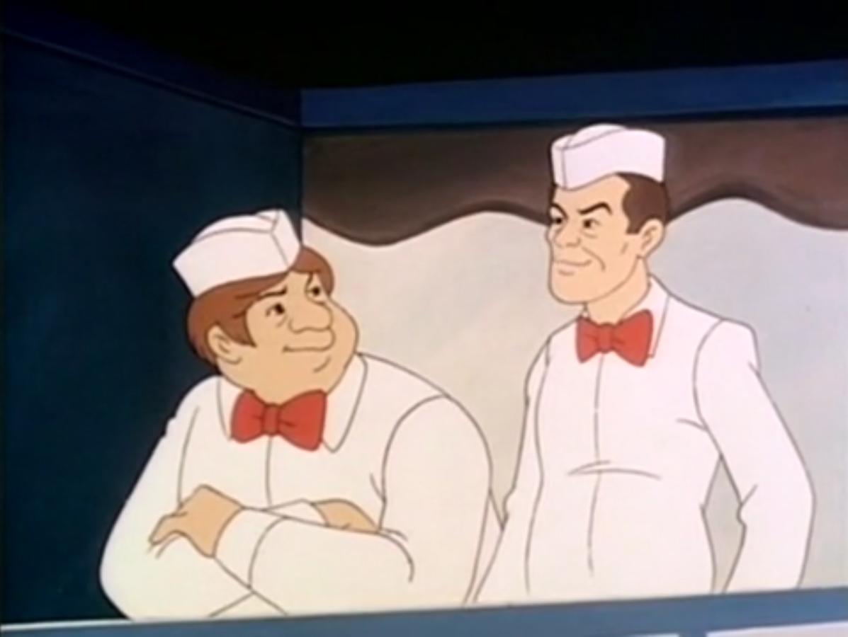 File:Pizza concession men (Mission Un-Doo-Able).png