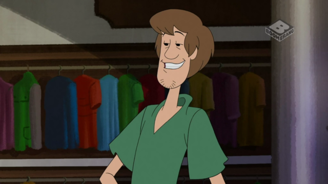 File:Shaggy Rogers.png