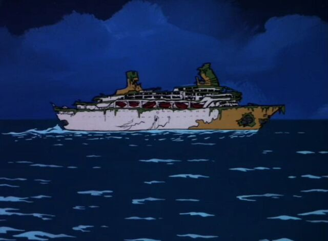 File:Ship of ghouls ghost ship.jpg