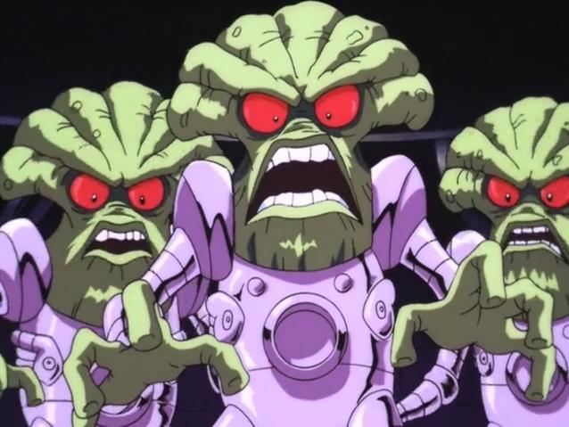 File:Aliens (Alien Invaders).png