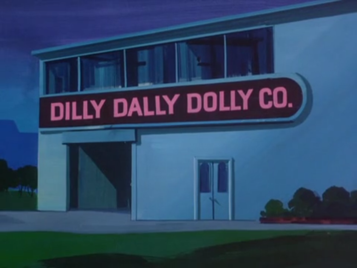 File:Dilly Dally Dolly Co.png