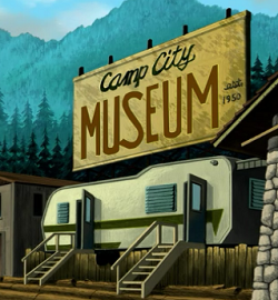 File:Camp city museum.png
