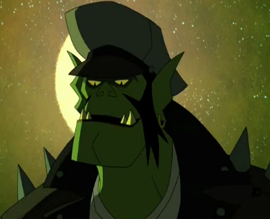 File:Shadowy orc.png