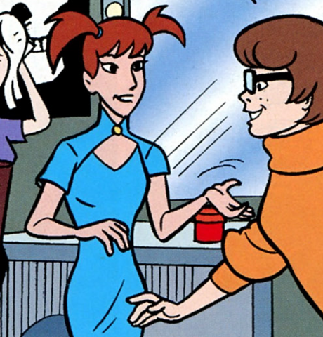 File:Missy (The Phantom of the Rock Club).png