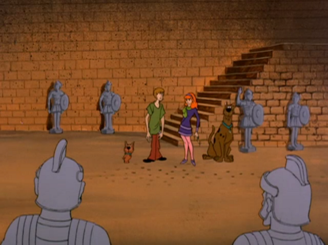 File:Labyrinth of Knossis.png