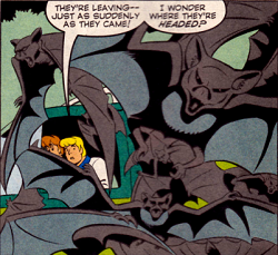 File:Bats What I'm Afraid Of.png
