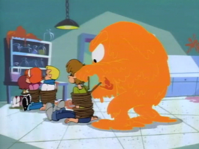 File:Cheese Monster ties gang.png