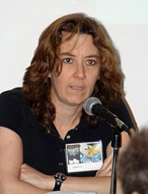 Joan Hilty