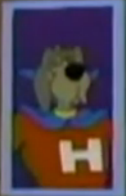 File:Hero Hound.png