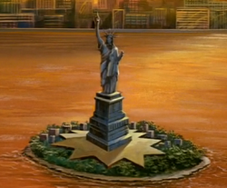 File:Liberty Island.png